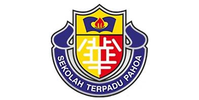 Sekolah Terpadu Pahoa