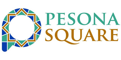Pesona Square Depok