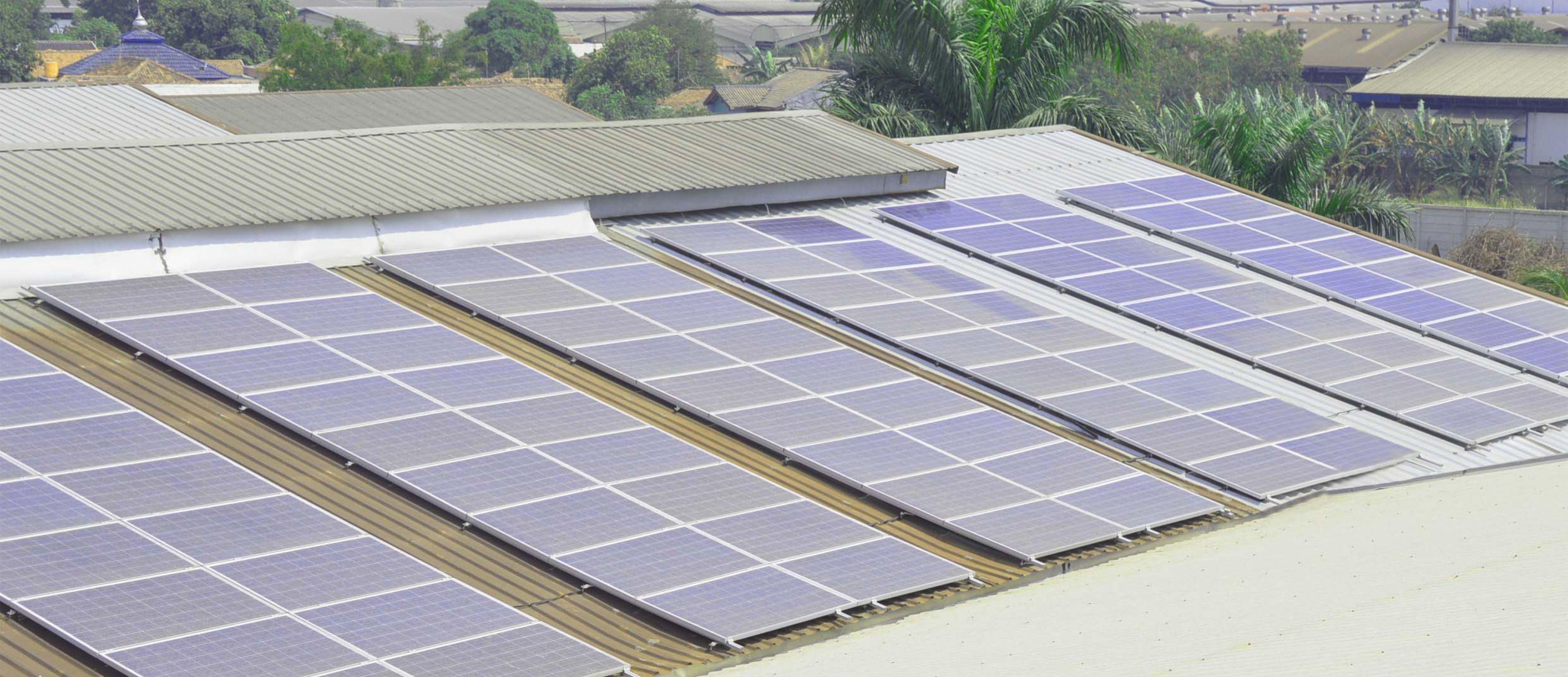 Sekilas tentang Photovoltaic