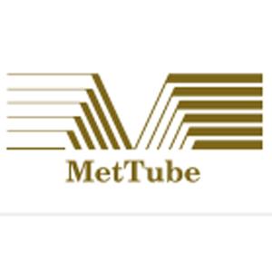 Met Tube